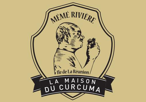 Épices de l'île de la Réunion  - Le Rougailleur