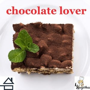 tiramisu2chocolat_#lerougailleur #foodtruck #traiteur #974 #runisland #rennes