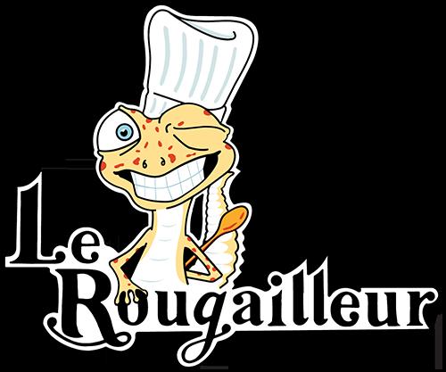 Le Rougailleur - Food-truck Traiteur