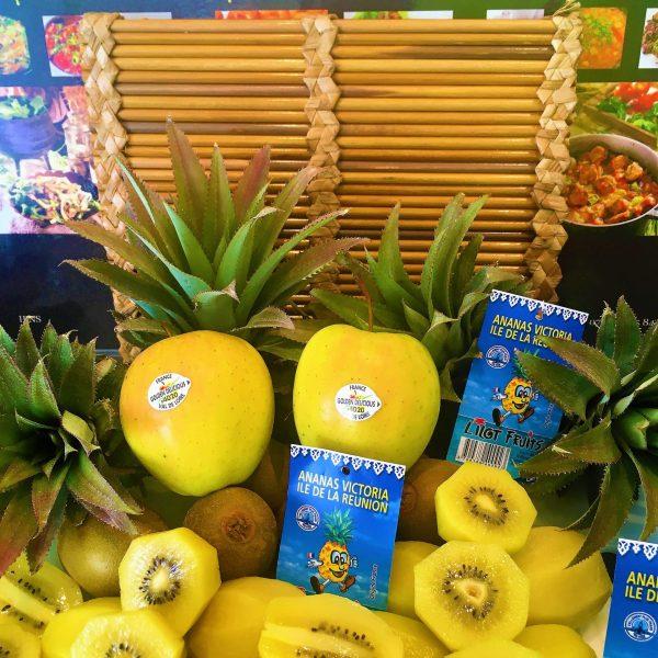 Salade_de_Fruits_#lerougailleur #foodtruck #traiteur #974 #runisland #rennes_