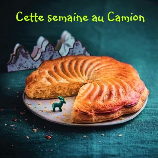 galette02_#lerougailleur #foodtruck #traiteur #974 #runisland #rennes09