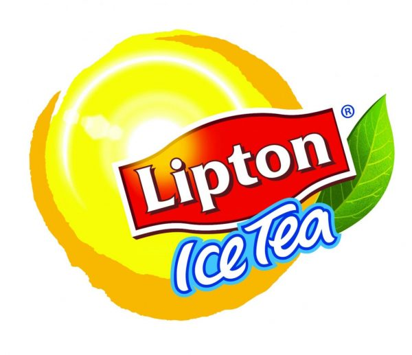Lipton-ice-tea-logo#lerougailleur #foodtruck #traiteur #974 #runisland #rennes
