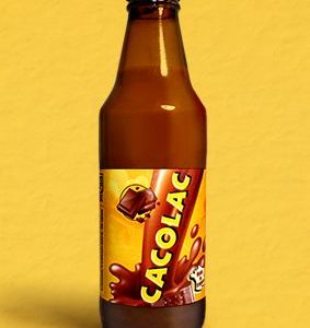 packaging-cacolac-original01